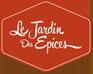 JDE Jardin des épices