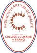LOGO producteur artisan de qualité collège culinaire de france.jpg
